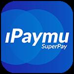 payment gateway indonesia, otomatisasi transaksi, payment gateway terbaik
