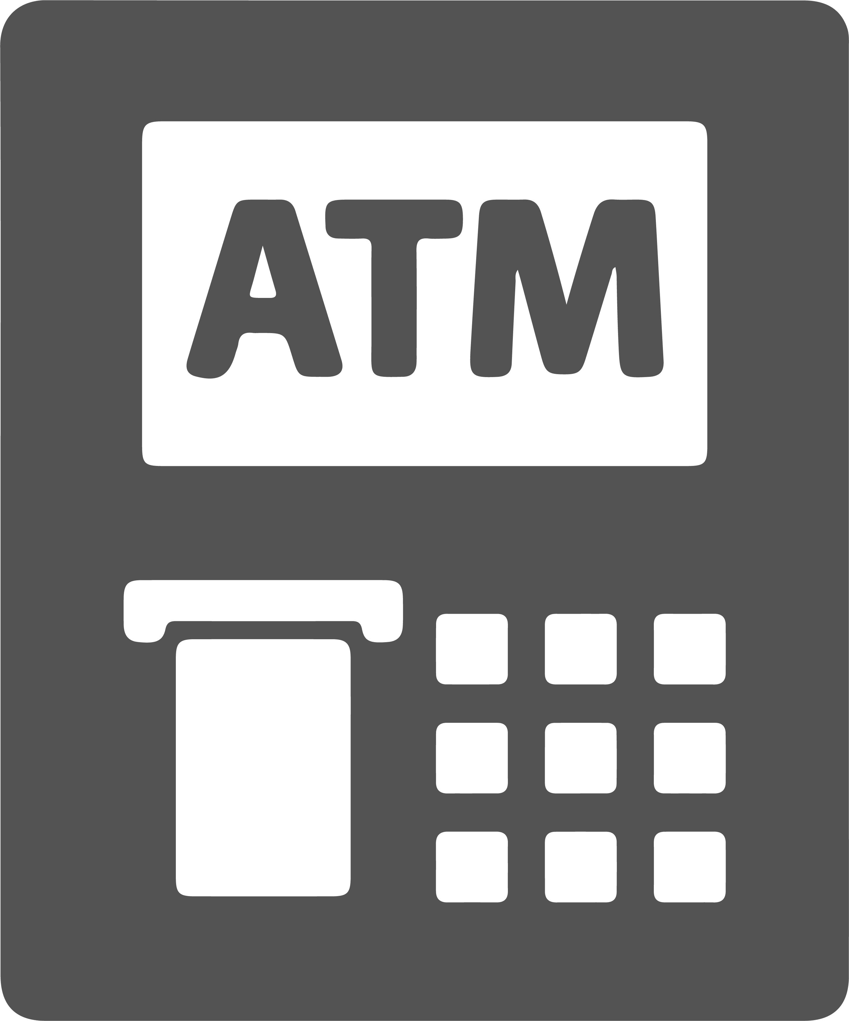 layanan pembayaran indonesia, layanan pembayaran murah, layanan pembayaran otomatis