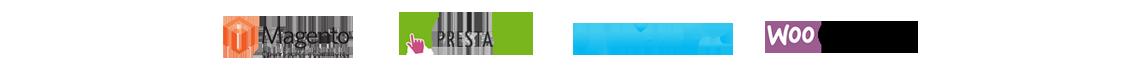 layanan payment gateway, layanan pembayaran mudah, sistem pembayaran otomatis