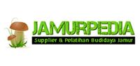 Jamurpedia
