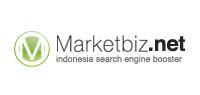 Marketbiz