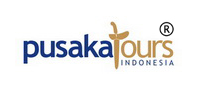 Pusaka Tours Indonesia