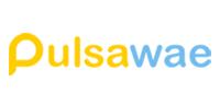 Pulsawae
