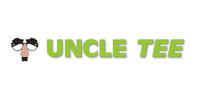 Uncle Tee