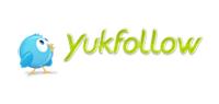 Yukfollow