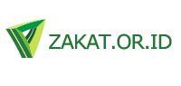 Zakat.or.id