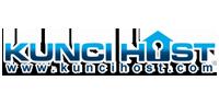 Kunci Host