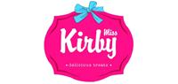 Miss Kirby