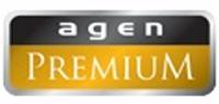 Agen Premium