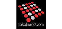 Toko Hi-End