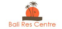 Bali Res Centre