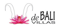 De Bali Villas