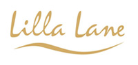 Lilla Lane