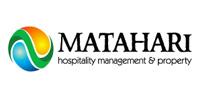 Matahari Hospitality
