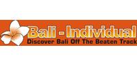 Bali Individual