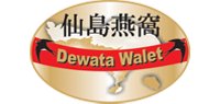 Dewata Walet