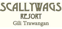 Scallywags Resort