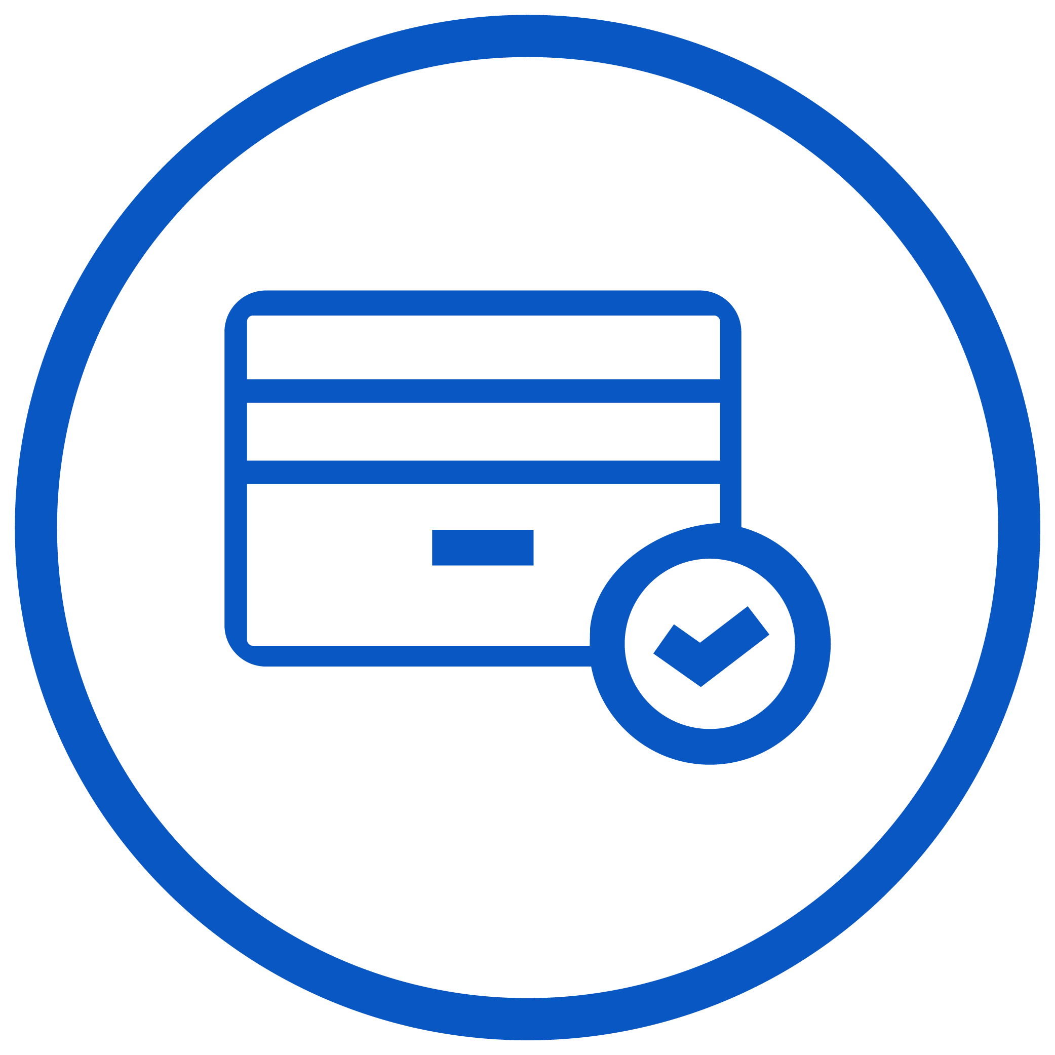 Layanan Cicilan Tanpa Kartu Kredit - iPaymu: Payment ...